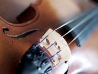 UCCS Music Program Presents: Honors Ensemble