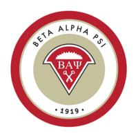 Beta Alpha Psi Meeting: OSCPA Scholarships