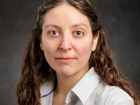 Joint LEPP Seminar: Jessie Shelton, UIUC