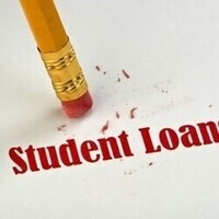 Student Loan Meeting for Graduating Students