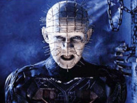 Oberlin Film Series Presents: Hellraiser