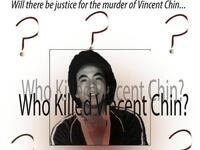 Who killed Vincent Chin? A Discussion about Racial Intolerance