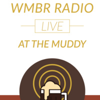 WMBR Post-Fundraising Celebration @ The Muddy