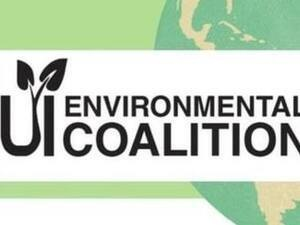 Contacting Policymakers for the Planet - featuring Senator Hoggs
