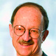 Why Science Matters An Evening with Dr. Harold Varmus