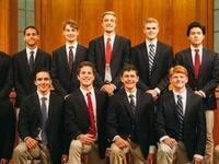 The Baker's Dozen of Yale