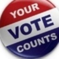 Request to Vote Absentee in KY Primary Elections
