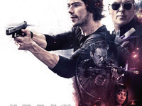 CAB Movies: American Assassin