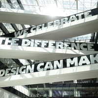 A New York-Denmark Conversation: How Design Shapes Difference Across Business and Society