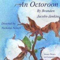 'An Octoroon'