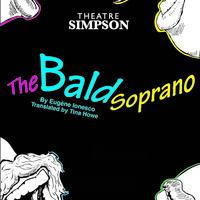 Theatre Simpson Presents The Bald Soprano