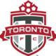 Toronto FC vs Columbus Crew - Playoffs