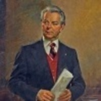 Robert C. Byrd: Senator, Statesman, West Virginian