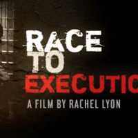 Film Screening: Race to Execution