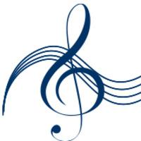 Ninth Annual Jazz Festival