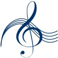 The Chicago World Music Ensemble