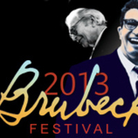 2013 Brubeck Festival Offers Free Showing of 'Music Inn'