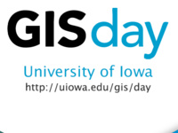 Geographical Information Systems (GIS) Day (Observed) 2017