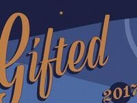 Gifted: A Holiday Fair