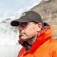 COG3 Seminar: Jeremy Venditti (Simon Fraser Univ.)