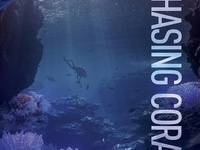 Chasing Coral Documentary Screening
