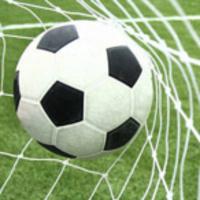 Midnight soccer