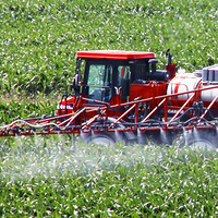 Commercial Pesticide Applicator Training, Springfield, MO, January 10 (certification), 11 & 12 (recertification)