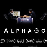 Screening of AlphaGo - Movie (2017)