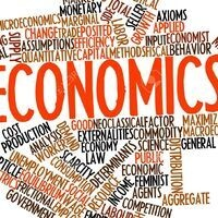 Panel: What Can You Do with an Economics Degree?