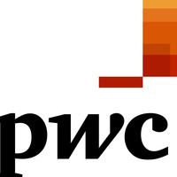 PwC Office Hours