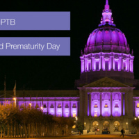 Rally for Equity | World Prematurity Day