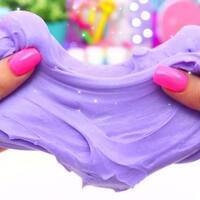 Pop Up: Slime for Self Care!