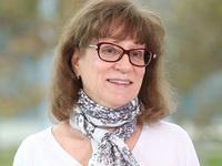 """A journey through the metabolic pathways to plant volatile emission"" - Natalia Dudareva"