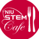 STEM Cafe:  The Invisible Hand: Science Fiction Meets Economic Fact