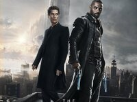 CAB Movies: The Dark Tower