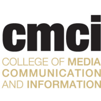 CMCI Spring Recognition Ceremony