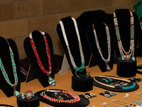Seventh Annual NAYA Winter Marketplace