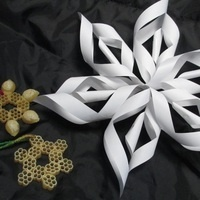 Holiday Crafts Class