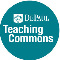 Proposal Writing Workshop (Lincoln Park) - DePaul TLCON18