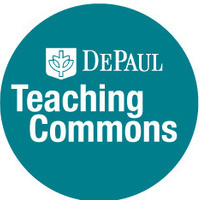 Proposal Writing Workshop (Loop) - DePaul TLCON18