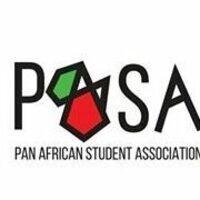 PASA Presents: Geography Trivia Night