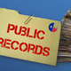 Public Records Reform: What you need to know