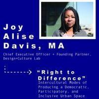 Joy Alise Davis