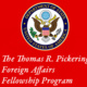 Pickering Foreign Affairs Fellowship Program Visit