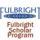 Fulbright Scholarships information session for faculty and education administrators