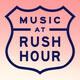 Music@RushHour: Three Centuries of Violin