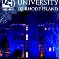 125th Anniversary Finale Festival