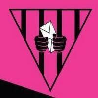LGBTQ Prison Abolition