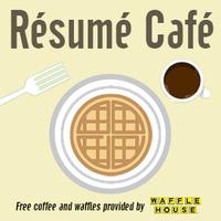 Résumé Café