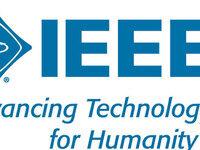 IEEE Meeting: Guest Speaker from Oneok